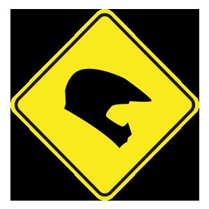 Přilby