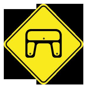 Přepravníky a boxy