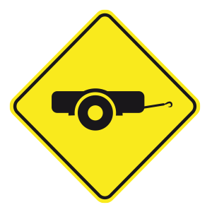 Vozíky za čtyřkolku