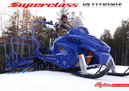 170324-051214-Motoslitta Alpina Superclass