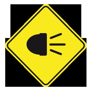 Světlomety