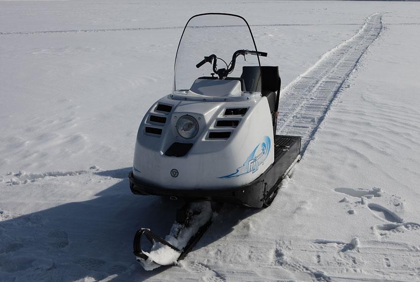 Buran-640-M1