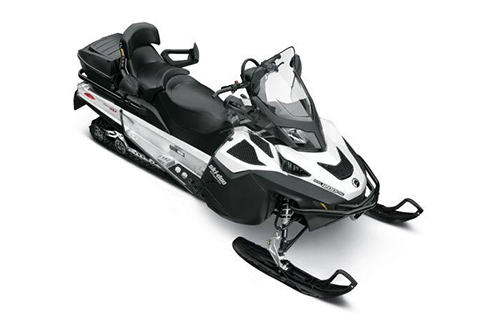 Ski Doo EXPEDITION 1200 SE (4-TEC)