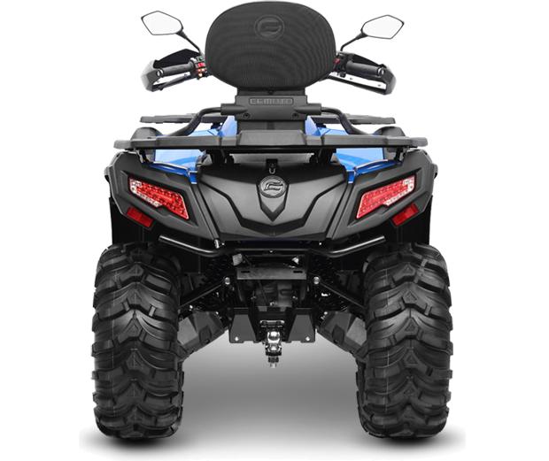 Gladiator-X550-EFI-EPS 07