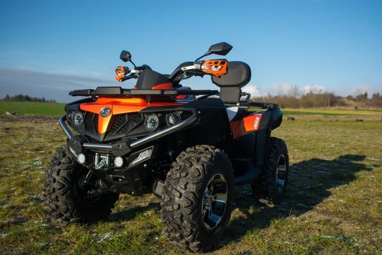 Gladiator-X550-EFI-EPS 09