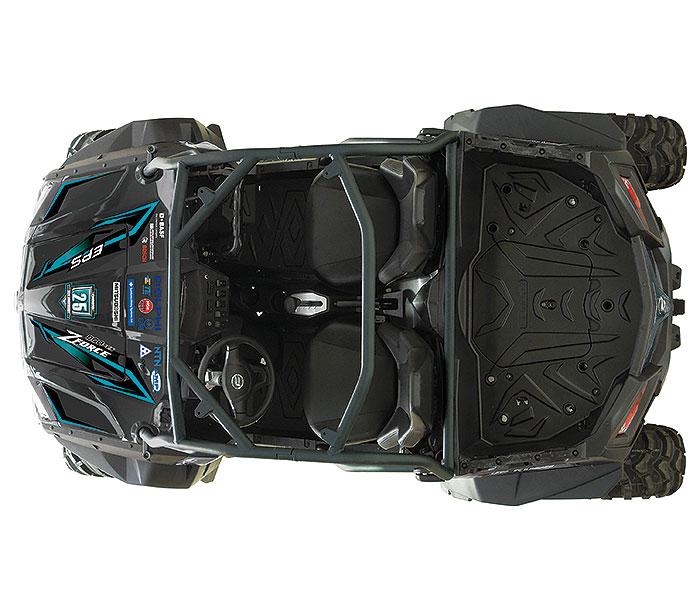 Gladiator-Z8-V-twin-25-anniversary-EPS-04