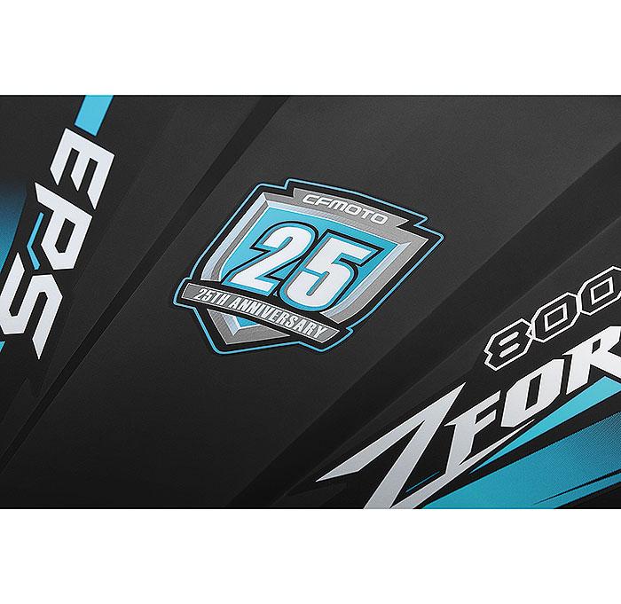 Gladiator-Z8-V-twin-25-anniversary-EPS-05