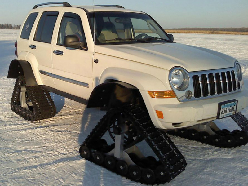Jeep-Liberty-snow-tracks-dominator-track-truck-track-kit-track-system-2