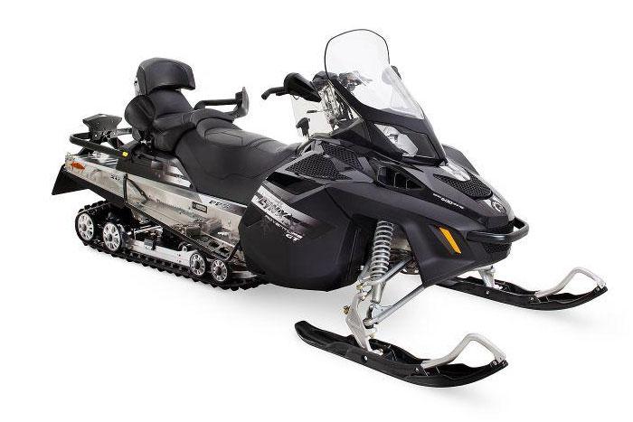 Lynx-ADVENTURE-600HO-E-TEC-GT