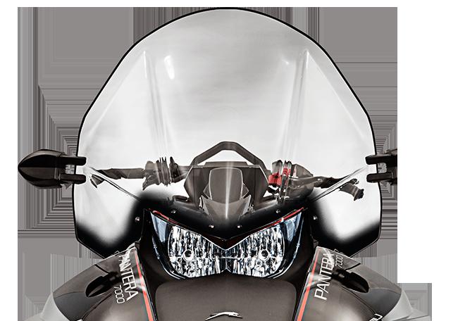 Pantera-7000-XT-LTD_blk_16_6-650x456