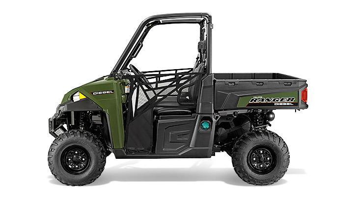 Ranger-1000-Diesel 1