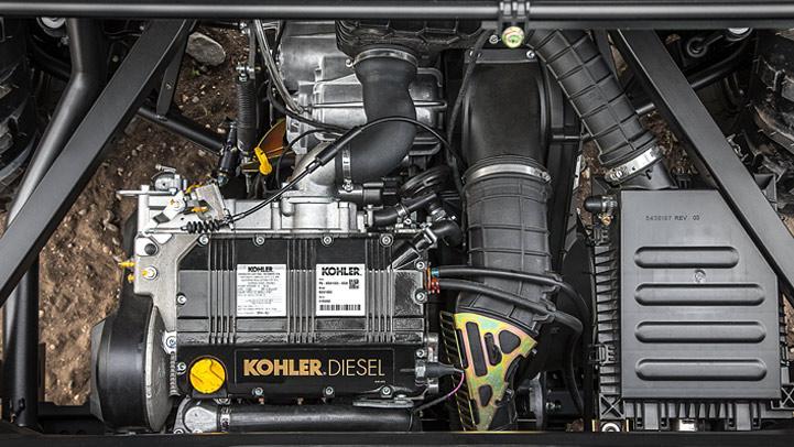 Ranger-1000-Diesel 4