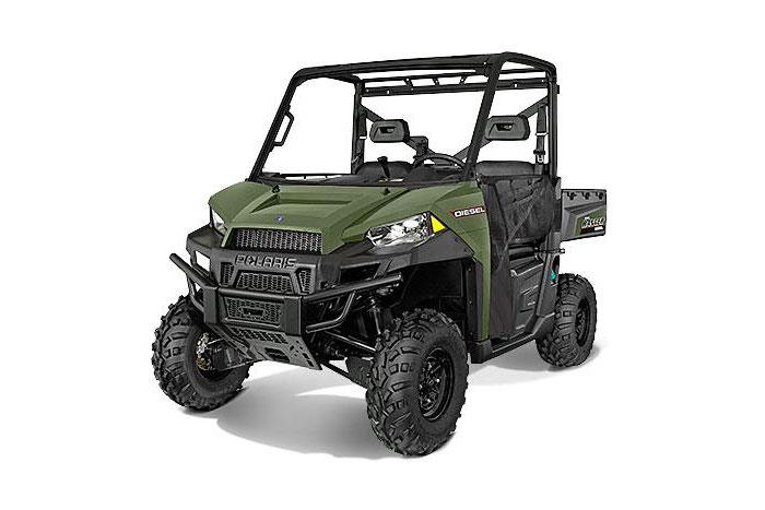 Ranger-1000-Diesel