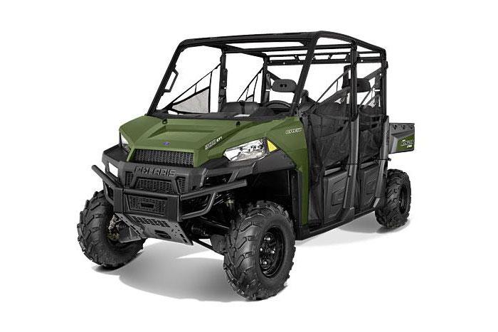 Ranger-Crew-900
