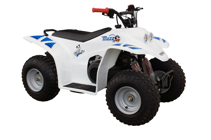 SMC-Buzz-50-01