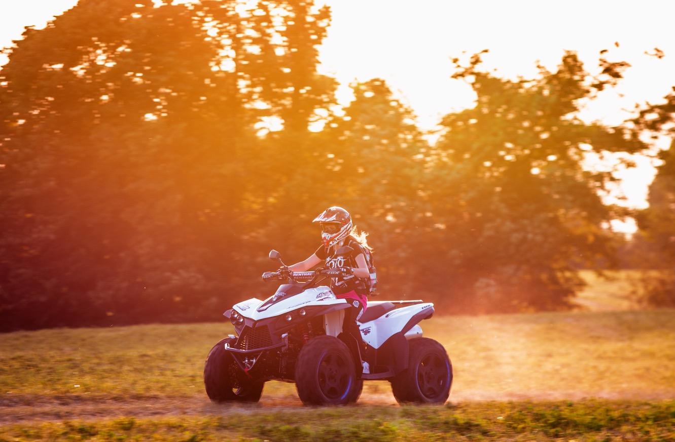 SMC Gladiator 720 Sport EFI 01