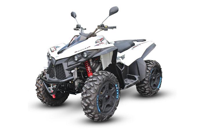 SMC-Gladiator-720-Sport-EFI