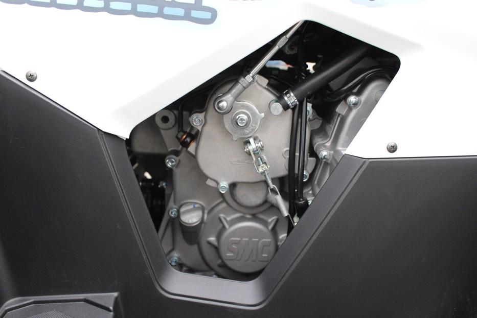 SMC-Jumbo-720R-EFI 14