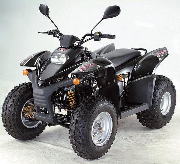 SMC-Snake-100-02