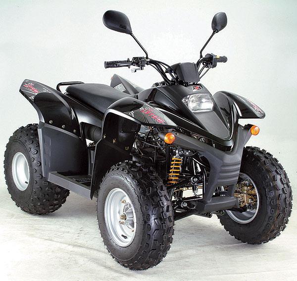 SMC-Snake-100-03