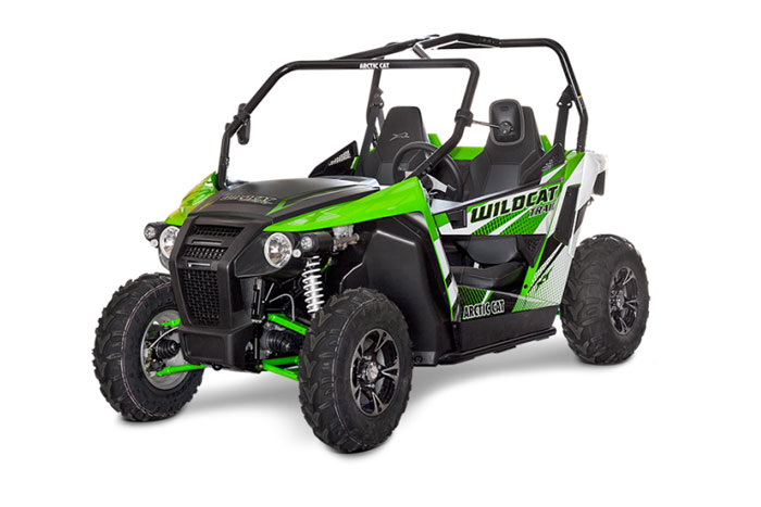 Wildcat-700i-TRAIL