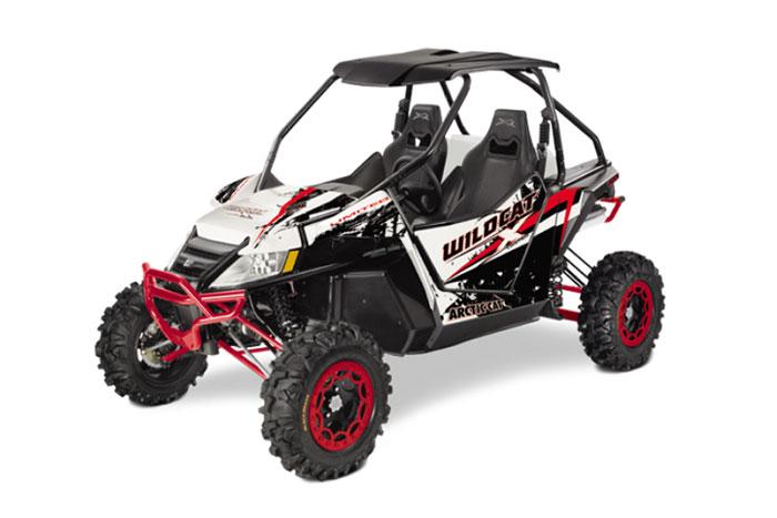 Wildcat-X-LTD-1000i