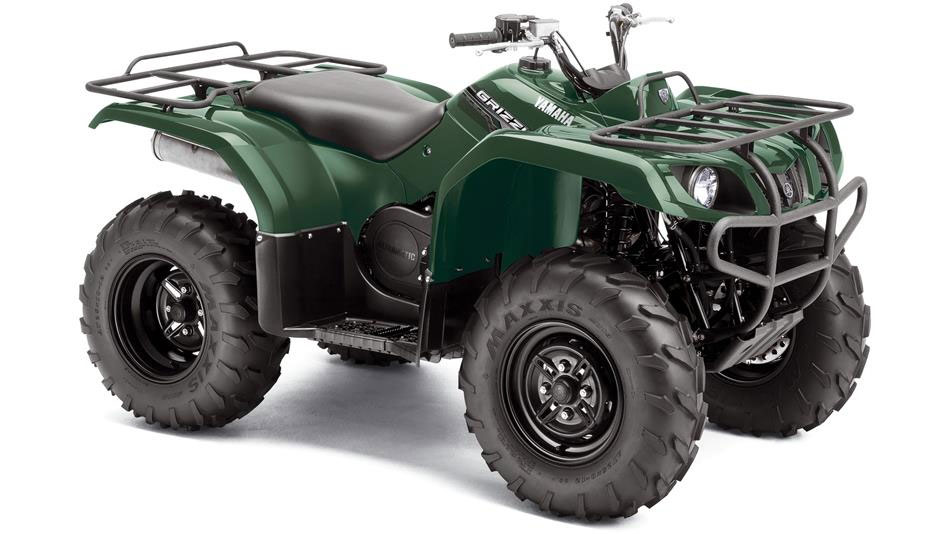 Yamaha-Grizzly-350-2WD-2