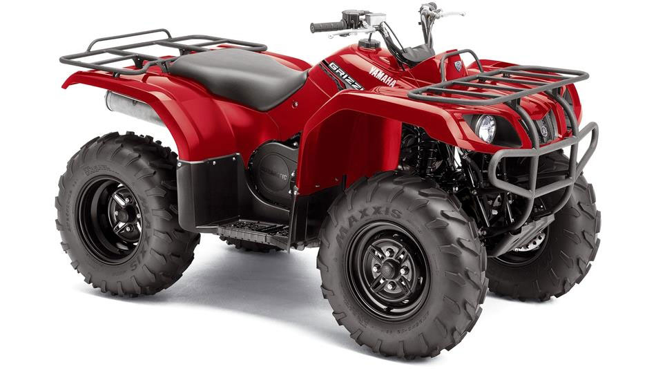 Yamaha-Grizzly-350-2WD-3