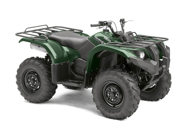 Yamaha-Grizzly-450-EPS-1