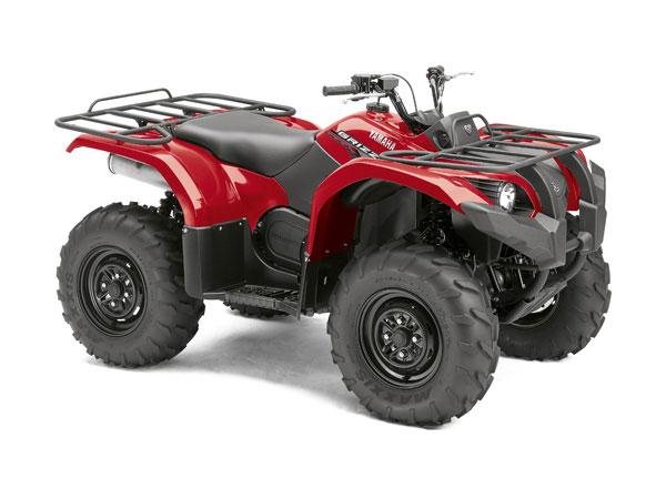 Yamaha-Grizzly-450-EPS-3