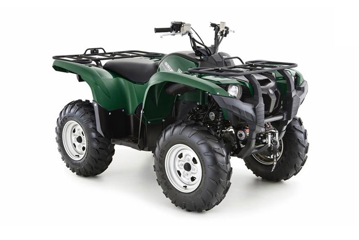 Yamaha-Grizzly-550-01