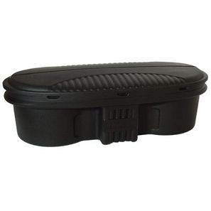 bucket-works-utilit