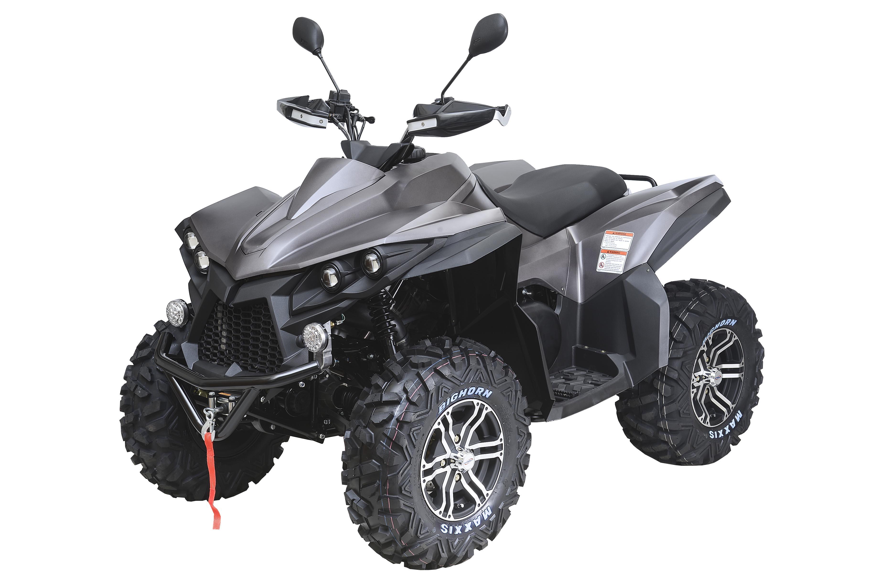 smc-850-sport