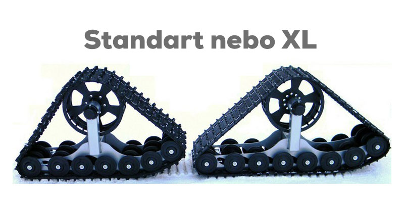 standart-XL-Dominators-tacks