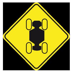 Ochrany podvozku