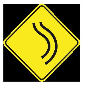 Stopovací zařízení