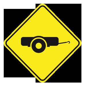 Vozíky