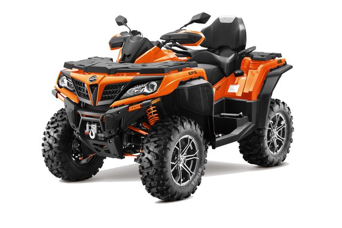 Gladiator-X1000-V-Twin-EPS-05