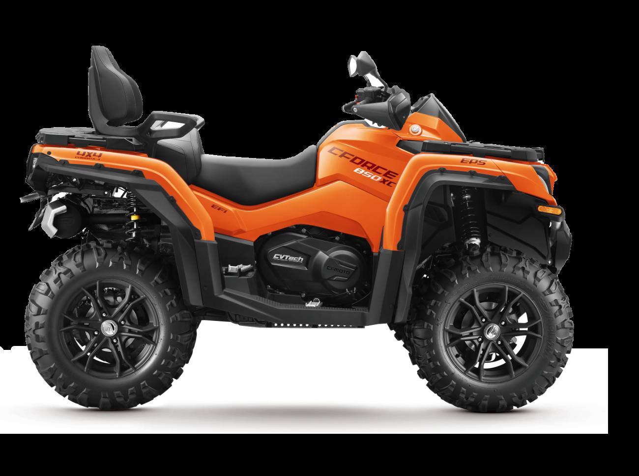 glad850-bok-orange